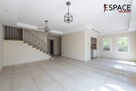 2 Bedroom Villa for Sale in Arabian Ranches, Dubai - Upgraded and Extended | Great Location