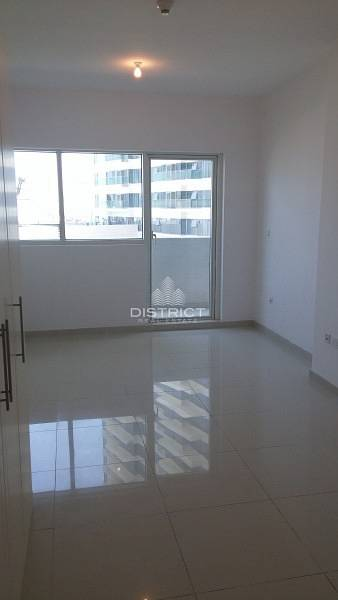 3 Bedroom Flat for Sale in Al Reem Island, Abu Dhabi - Spectacular 3BR Apartment in Marina Bay