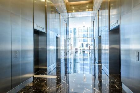 Office for Sale in Al Reem Island, Abu Dhabi - Marina and Sea views