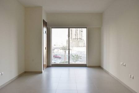 Hot Offer - Studio Apartment in Gate Tower