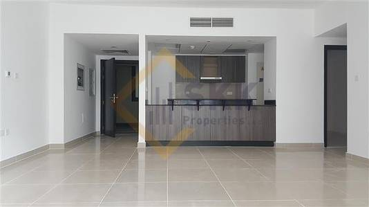  Type C  1 Bed Room Apartment for Sale  