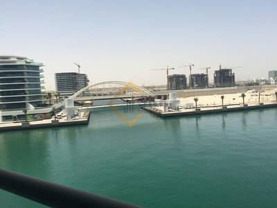 2 Bedroom Flat for Sale in Mudon, Dubai - Sea view| 2Br Apt with Balcony for Sale|