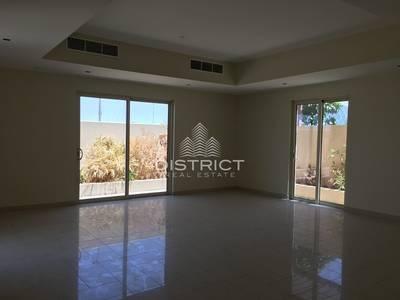 3 Bedroom Villa for Rent in Al Raha Gardens, Abu Dhabi - Modern Design 3BR Villa in Al Raha Gardens