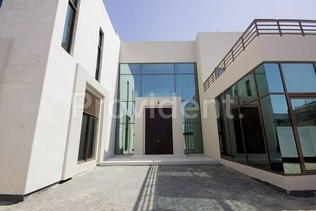 Large Luxury 5 Bed Villa
