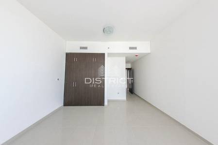 1 Bedroom Apartment for Rent in Al Reem Island, Abu Dhabi - Vacant 1 Bedroom Apartment in Hydra Avenue