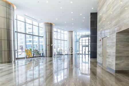 Office for Sale in Al Reem Island, Abu Dhabi - Well-lit