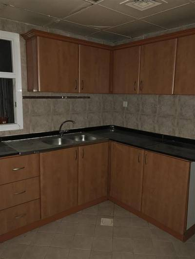 Family Building 1 B H K Central A/C 1 Full Washroom Rent 23 k