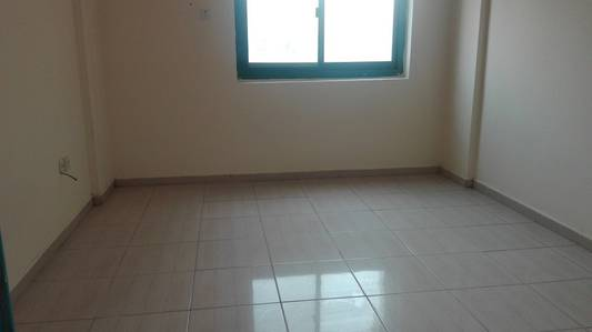 2 Month Free Only 2 Days Offer 2 B H K With Balcony Central Gas Full Family Building Open View