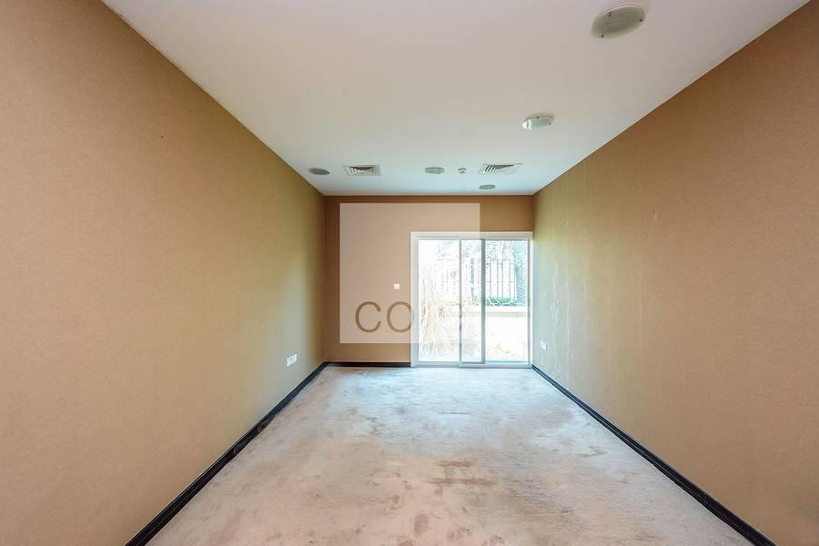 2 High standards fitted  villa | Al Bateen