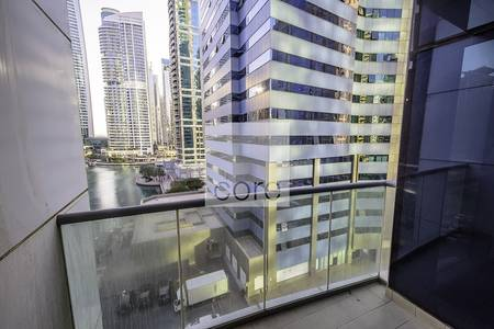 Office for Rent in Jumeirah Lake Towers (JLT), Dubai - Quality