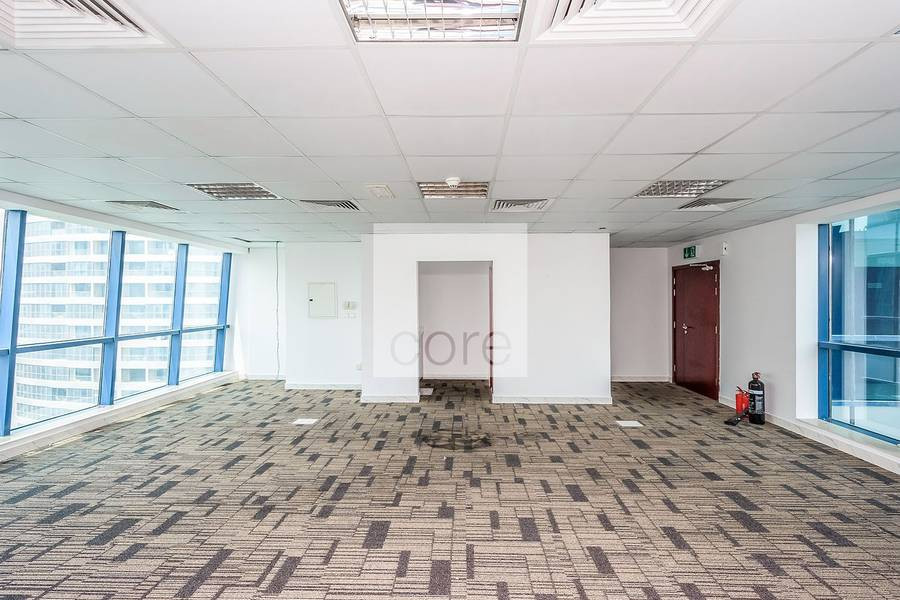 2  fitted office |Rent |X2