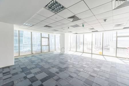 Office for Rent in Al Muroor, Abu Dhabi - 2400 SQM fitted office in Al Muroor Area