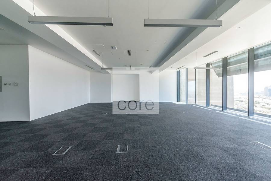 2 Premium fitted office available | Index