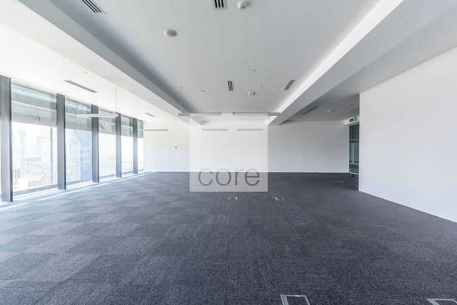 Premium fitted office available | Index