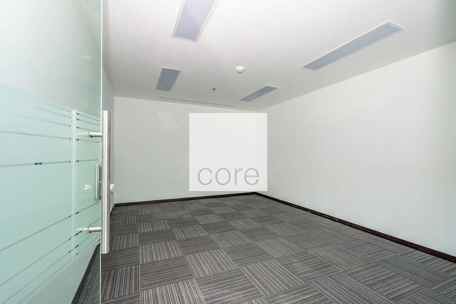 2 Fully Fitted Floor Sky Tower Reem Island