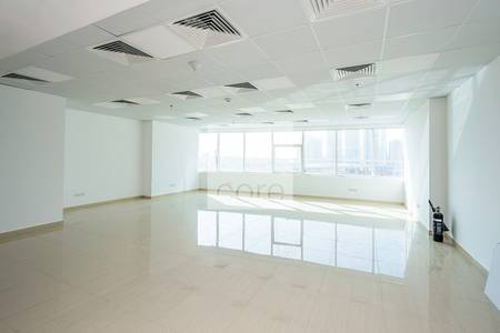Office for Rent in Jumeirah Lake Towers (JLT), Dubai - Fitted office   HDS Business Centre