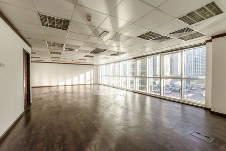Offices for Rent in The Palladium - Rent Workspace in The
