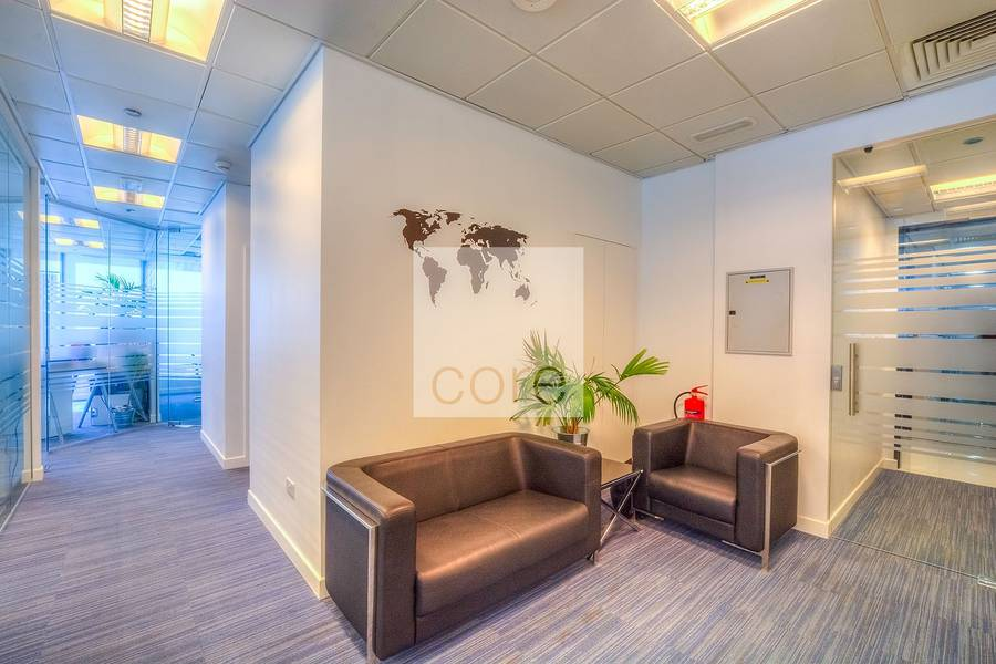 REDUCED  EXCELLENT  FIT OUT 10 PERCENT NET