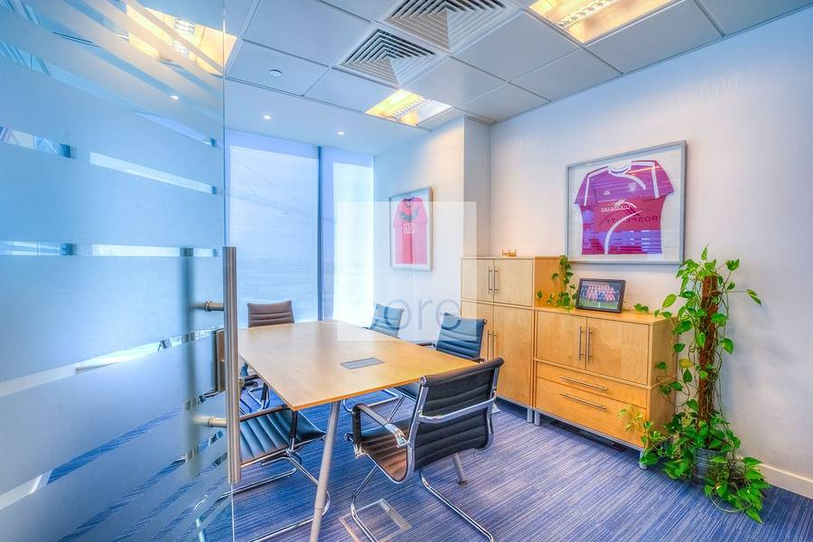 2 REDUCED  EXCELLENT  FIT OUT 10 PERCENT NET