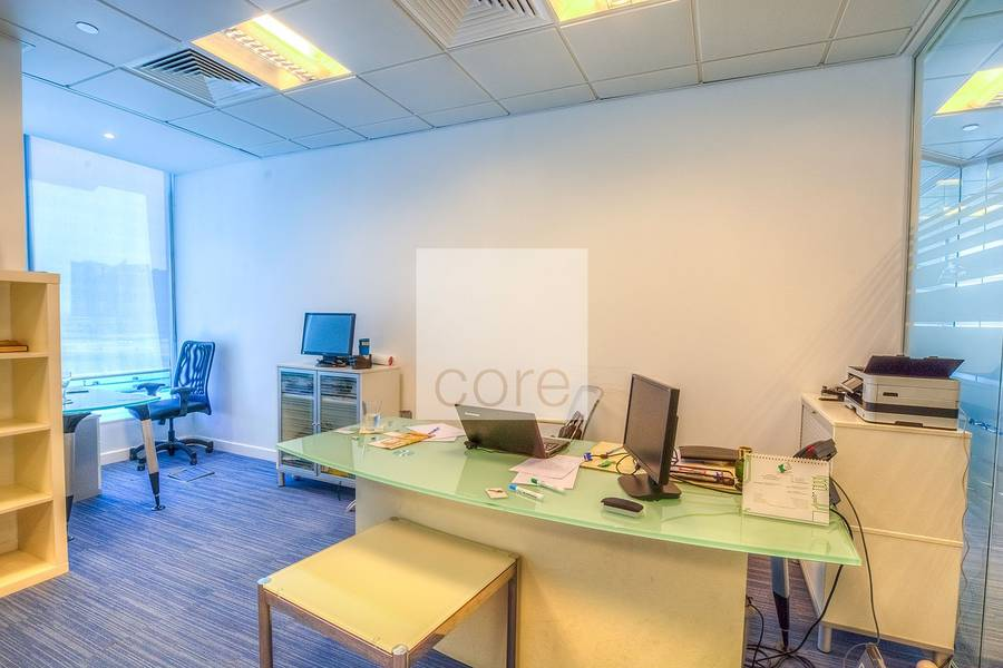 10 REDUCED  EXCELLENT  FIT OUT 10 PERCENT NET