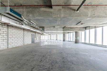 Office for Sale in Al Reem Island, Abu Dhabi - Functional