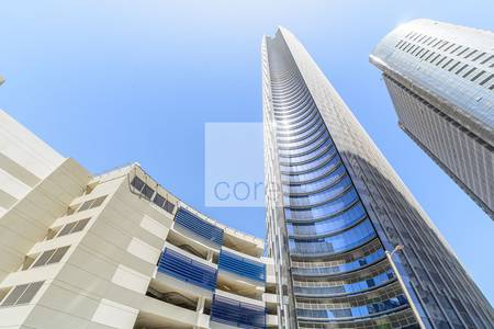 Office for Sale in Al Reem Island, Abu Dhabi - Large