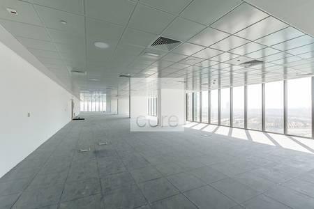 Full floor
