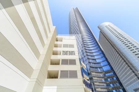 Office for Sale in Al Reem Island, Abu Dhabi - Shell And Core Office For Sale In Abu Dhabi