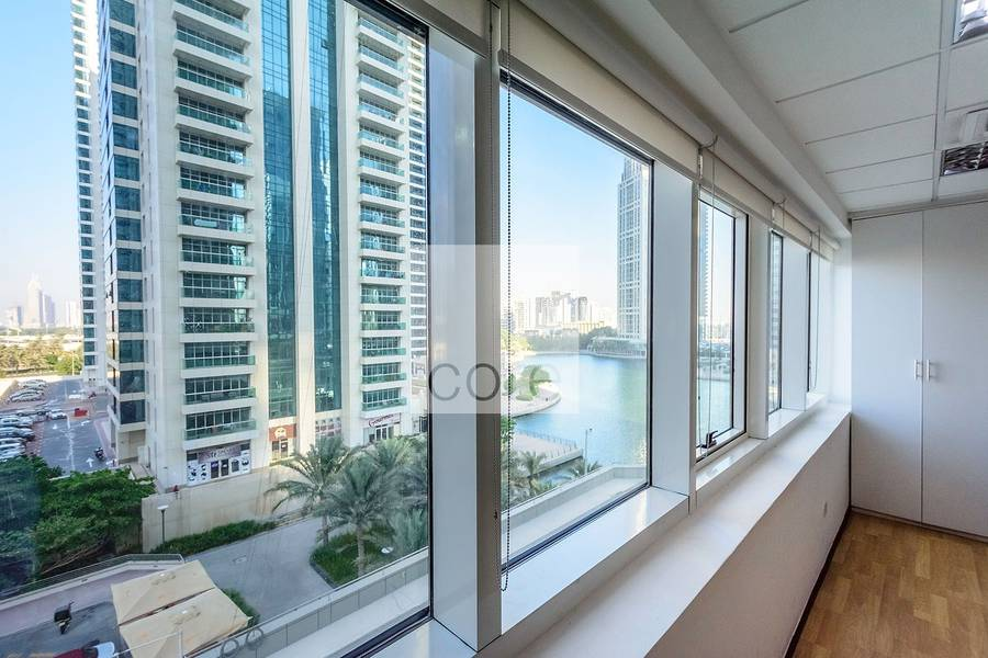 2  furnished office | One Lake Plaza