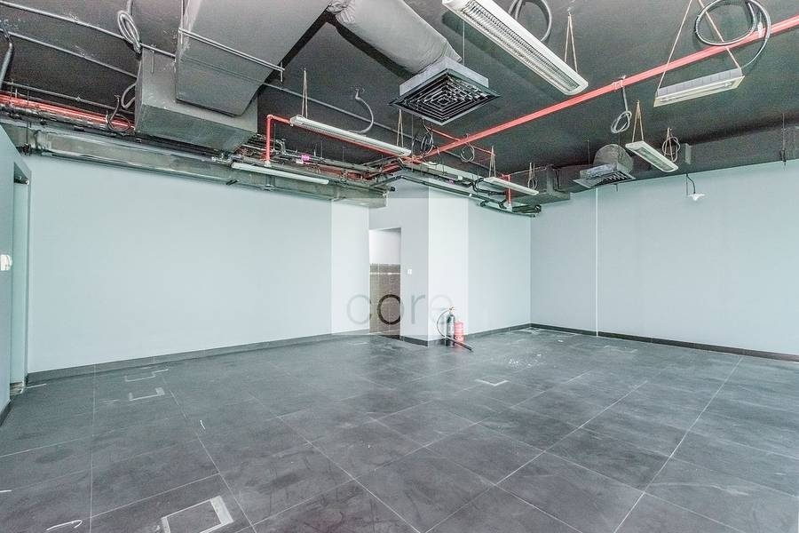 2 Fitted office available for rent in X2