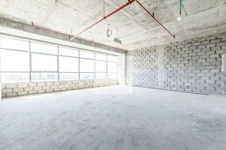 Office for Sale in The Greens, Dubai - Well-located
