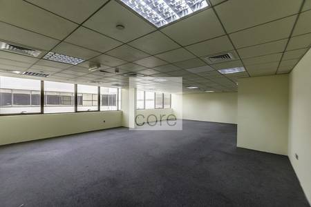 Office for Rent in Dubai Investment Park (DIP), Dubai - Best office bldg. in DIP | Arenco Offices