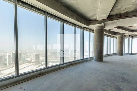 Office for Sale in Al Reem Island, Abu Dhabi - Smart Layout with efficient space l ADDAX