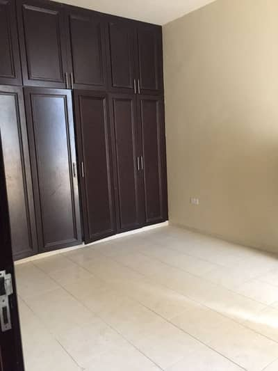 Hot Offer 2BHK Apartment in Musaffah Shahbiya -9 ideal location just AED 50k