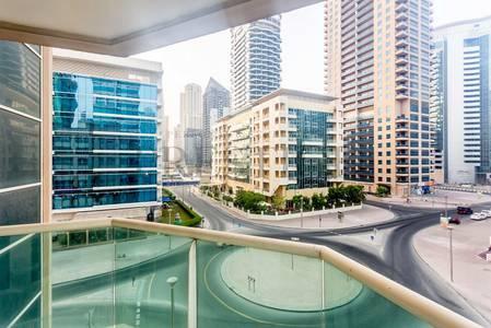 2 Bedroom Flat for Sale in Dubai Marina, Dubai - Marina Park | 2 Bedrooms | Dubai Marina.