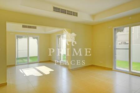 5 Bedroom Villa for Rent in Dubai Silicon Oasis, Dubai - Private Garden - Large 5 bed - View now