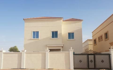 5 Bedroom Villa for Sale in Al Yasmeen, Ajman - Free Hold Villa For Sale In Ajman