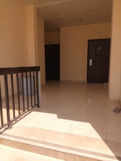 1 Bedroom Apartment for Rent in Corniche Ajman, Ajman - 1 BHK apartment