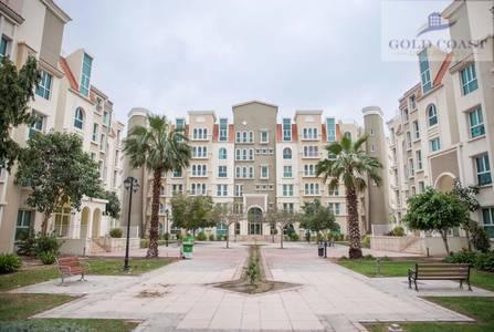 Bulk Unit for Sale in Discovery Gardens, Dubai -  Best Location
