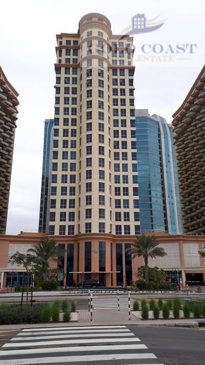 Bulk Unit for Sale in Dubai Production City (IMPZ), Dubai - Bulk Units of Studio & 2BR with Good ROI!
