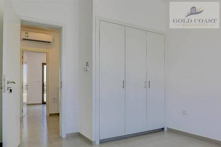 3 Bedroom Villa for Sale in Town Square, Dubai - Brand New 3 Bedrooms in Hayat Townhouse   Type 6