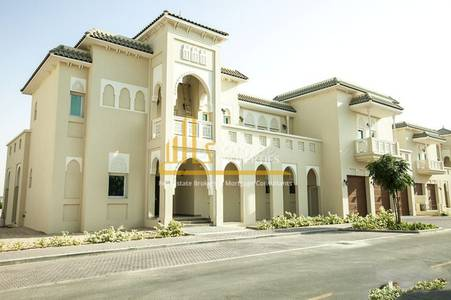 3 Bedroom Villa for Sale in Al Furjan, Dubai - Pay 5% !!! And Move In To a Ready Property in Al Furjan !!!