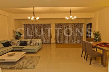 2 Bedroom Flat for Rent in Al Raha Beach, Abu Dhabi -  Raha Beach