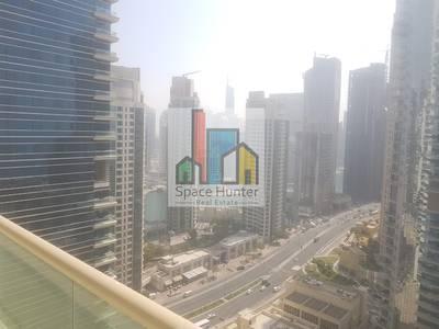 2 Bedroom Apartment for Rent in Dubai Marina, Dubai - Semi-Furnished 2BR apartment in JBR.  oay