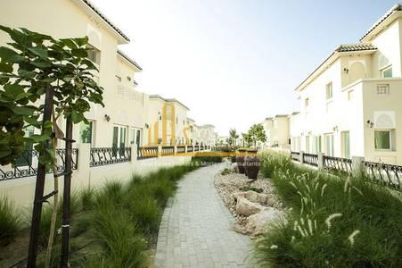 4 Bedroom Villa for Sale in Al Furjan, Dubai - Pay 5% and move in to a Brand New Property