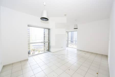 Well Maintained 1 Bedroom | Marina Tower