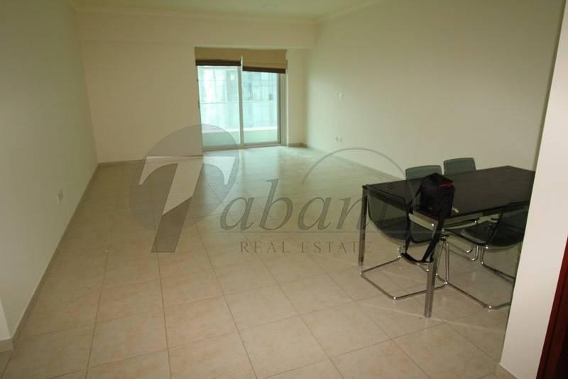 High Floor Dubai Marina 3 beds for rent