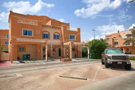 3 Payments! Nice 3BR Mediterrranean Villa