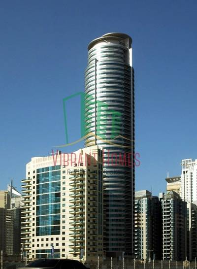4 Bedroom Flat for Rent in Dubai Marina, Dubai - UNFURNISHED OR FULLY FURNISHED  4BR APT