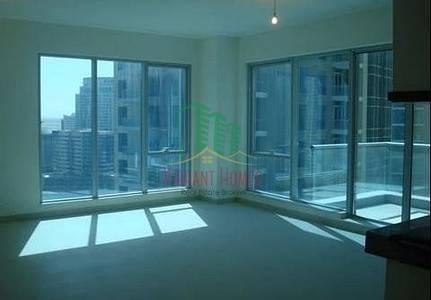 1 Bedroom Flat for Rent in Dubai Marina, Dubai - Excellent 1  bedroom in Marina Promenade